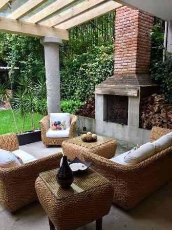 venta casa santa fe cuajimalpa