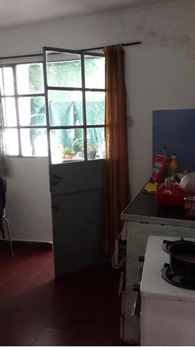 venta casa santa rosa de calamuchita barrio gomez
