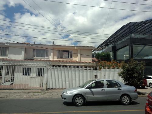 venta casa santabarbara central  y 3 casas  mas