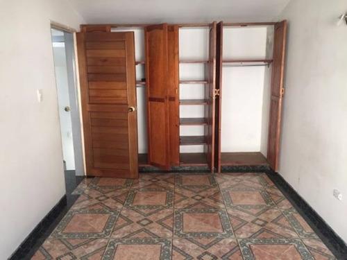venta casa sector alcazares , manizales