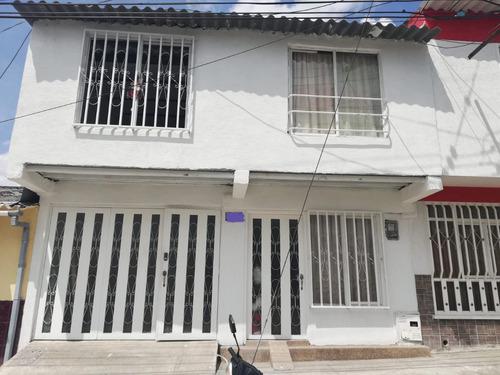venta casa sector la divisa