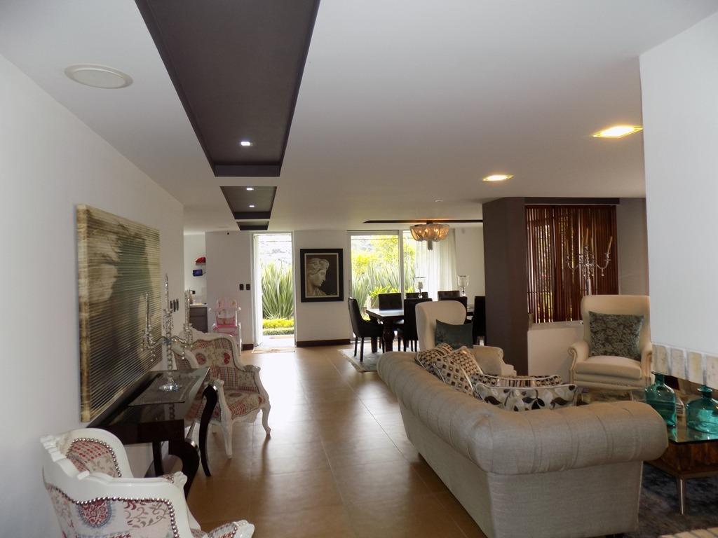 venta casa sector la florida, manizales