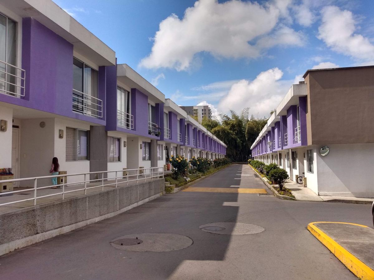 venta casa sector la macarena en dosquebradas