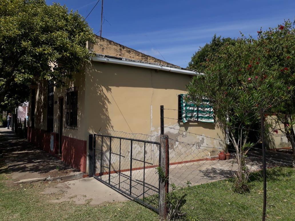 venta casa serodino