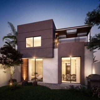 venta casa sevilla playa del carmen oportunidad inversión