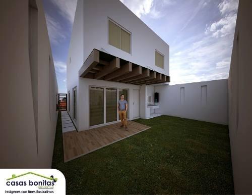 venta casa sevilla playa del carmen preventa inversión lujo
