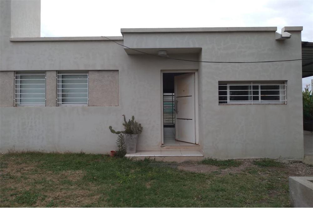 venta casa sierras de cba apto crédito