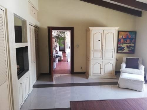 venta casa sola en acapantzingo