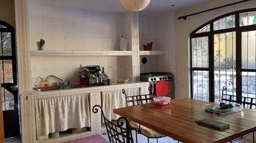 venta casa sola en av. palmira