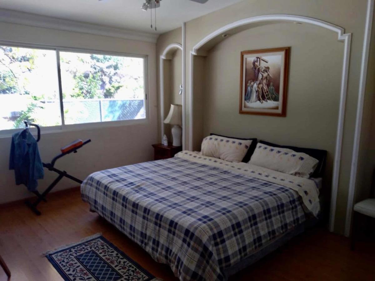 venta casa sola en privada con acceso restringido
