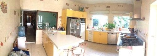 venta casa sola yautepec cesión de derechos