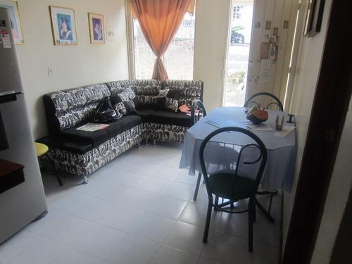 venta casa sur armenia