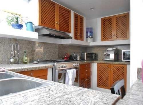 venta casa tabachines - $16´000,000