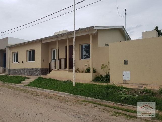 venta casa tandil