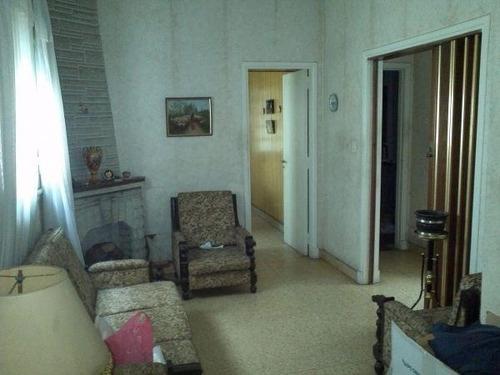 venta casa temperley