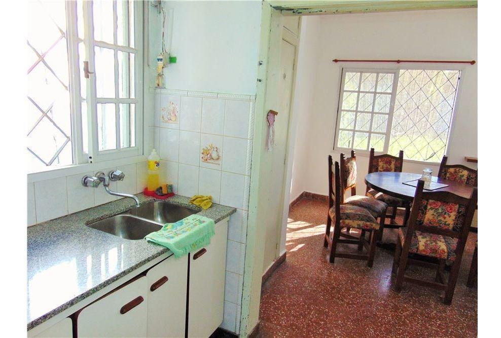 venta casa temperley posibilidad de construcción
