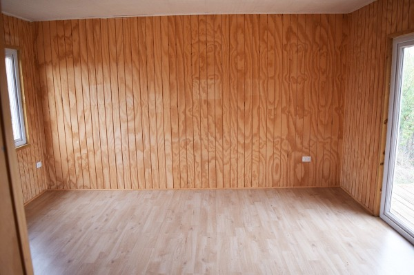 venta casa temuco (62)
