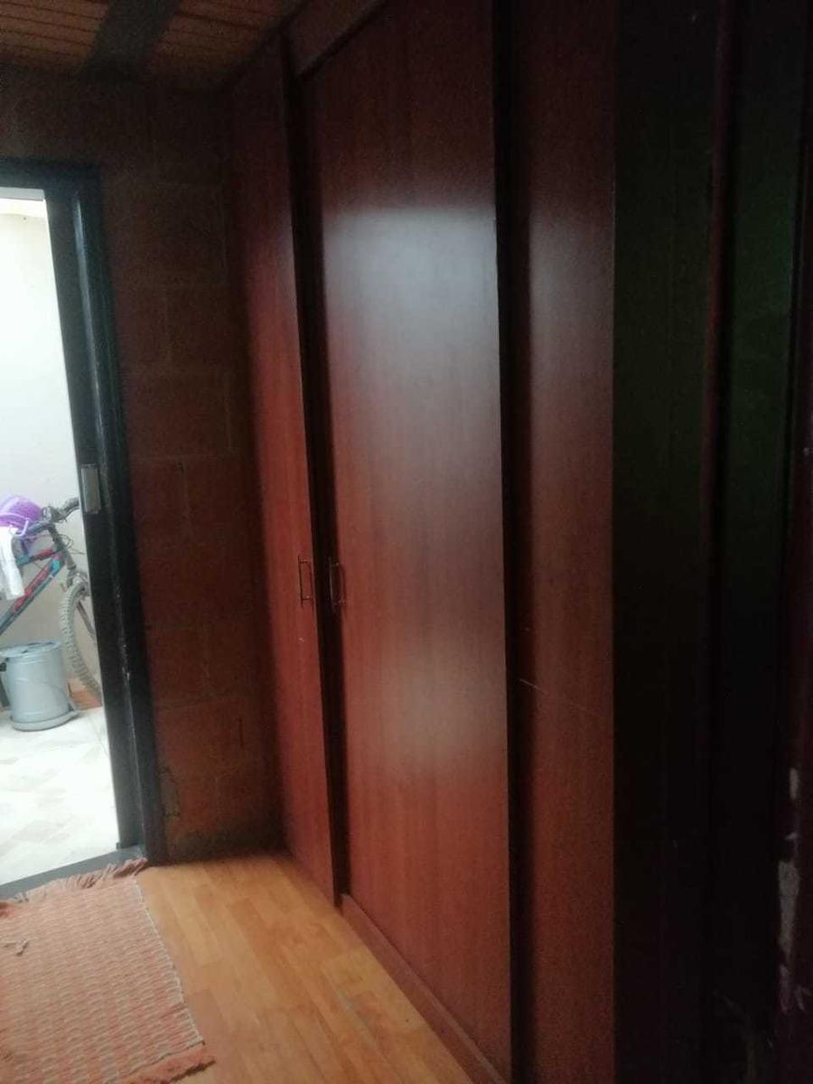 venta casa terragrande 1