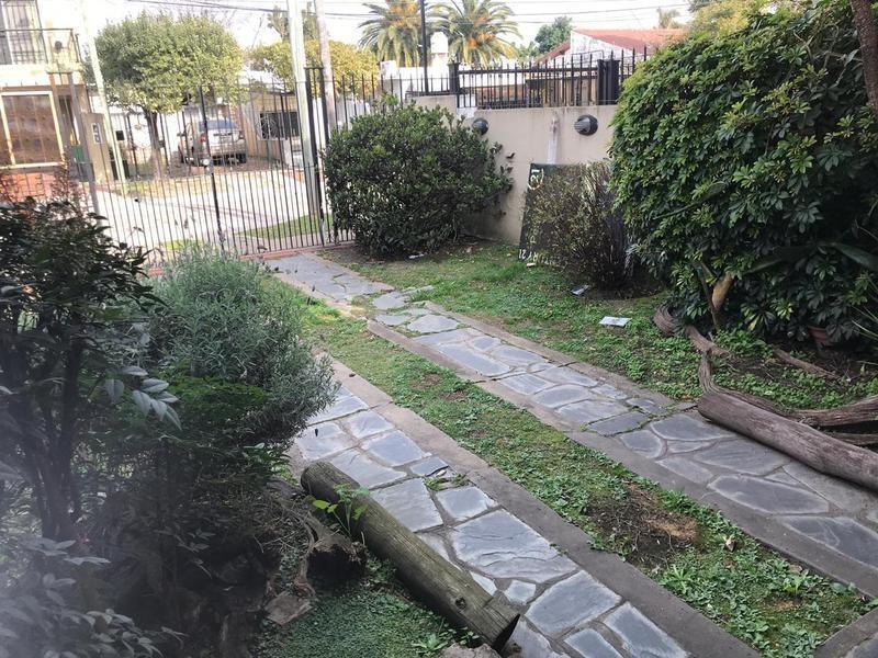 venta casa terreno ituzaingo quinta departamento ph lote !!!