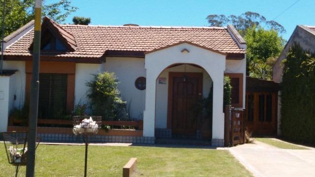 venta casa tipo chalet apto credito en el pueblo