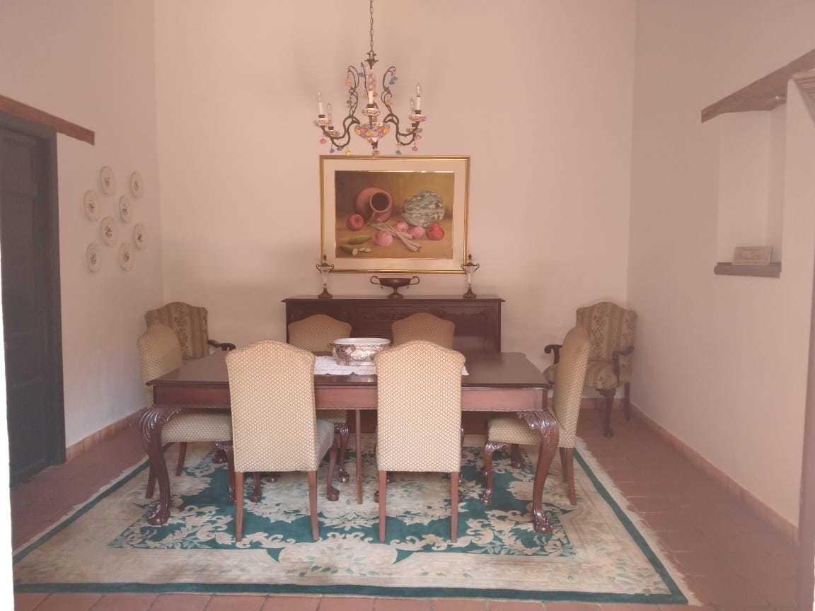 venta casa tipo colonial