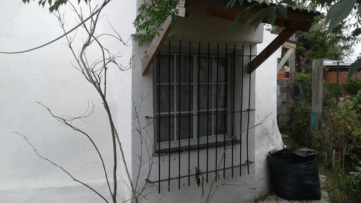 venta casa tipo igluu - el jaguel