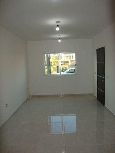 venta casa tipo minimalista en villahermosa