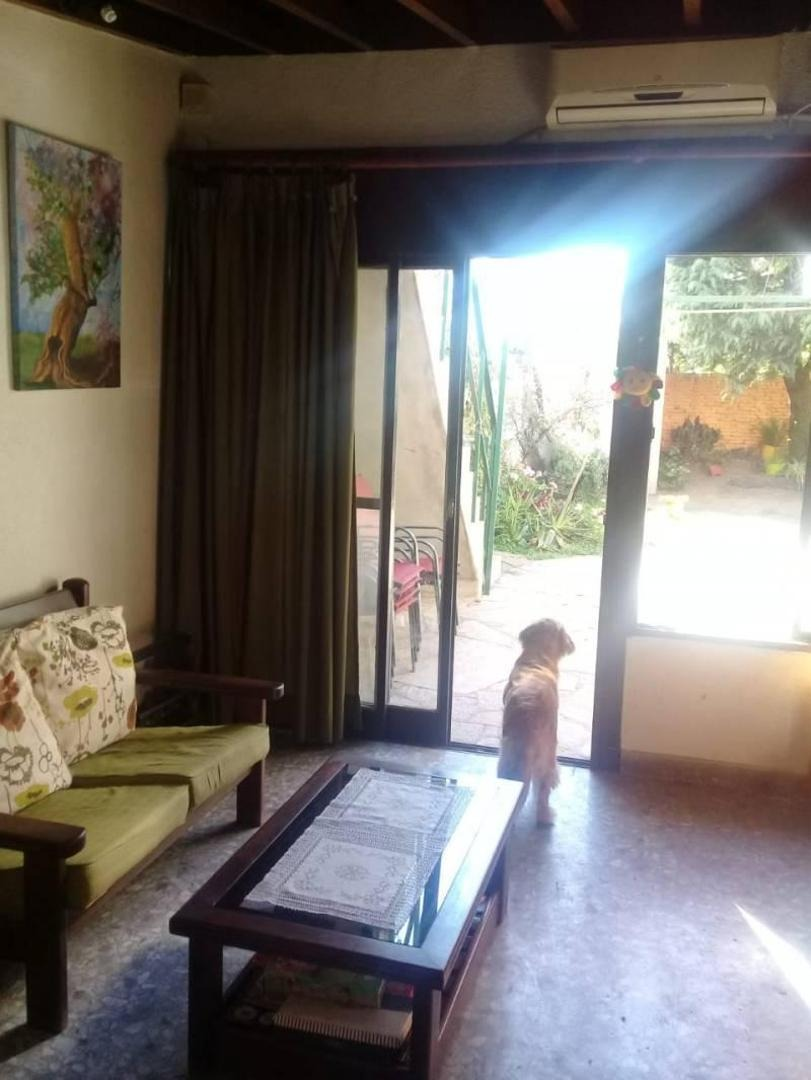 venta casa tipo ph 4 ambientes y medio
