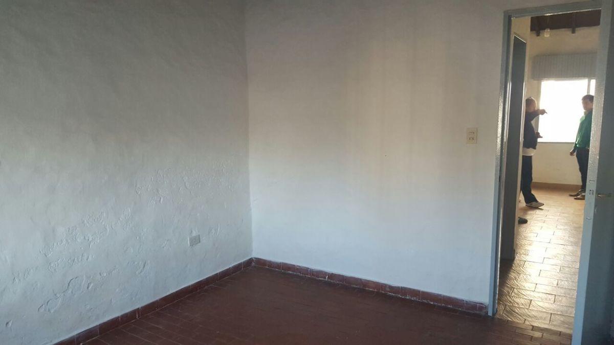 venta casa tipo ph en polvorines