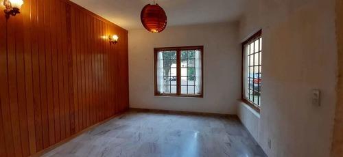 venta casa tlalpan centro condominio horizontal