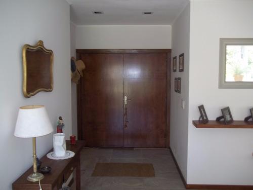 venta casa tres dormitorios bº privado haras del sur 1