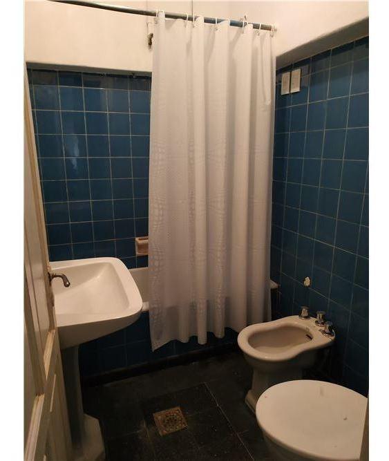 venta casa tres dormitorios bella vista