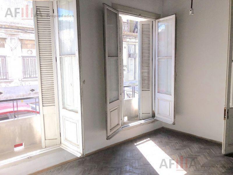 venta casa tres dormitorios en parque rodó locación