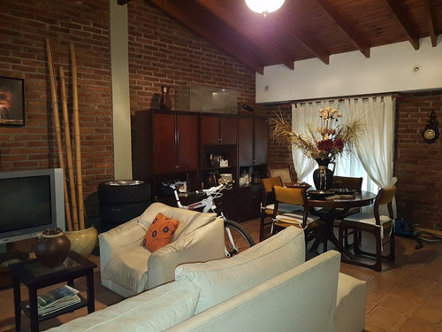 venta casa tres dormitorios + escritorio