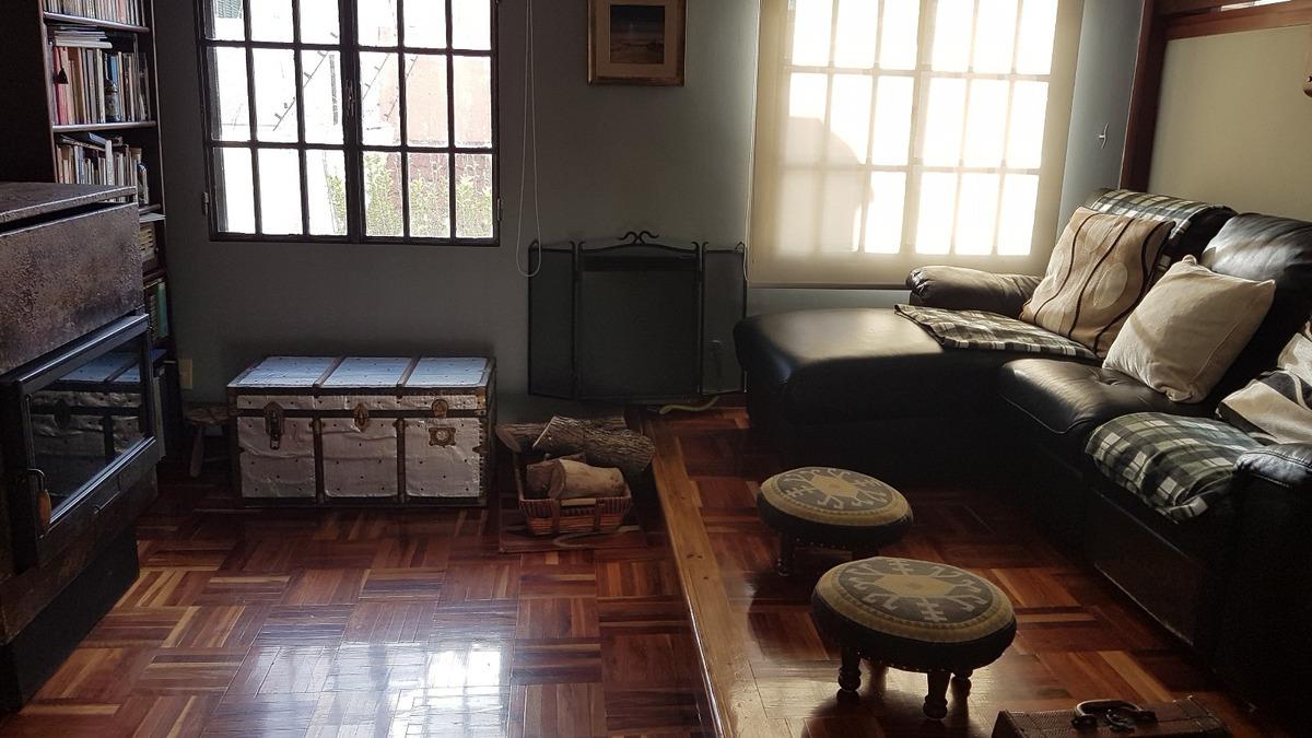 venta casa tres dormitorios pocitos montevideo