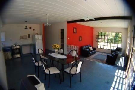 venta casa tres  dormitorios ¨villa del plata¨