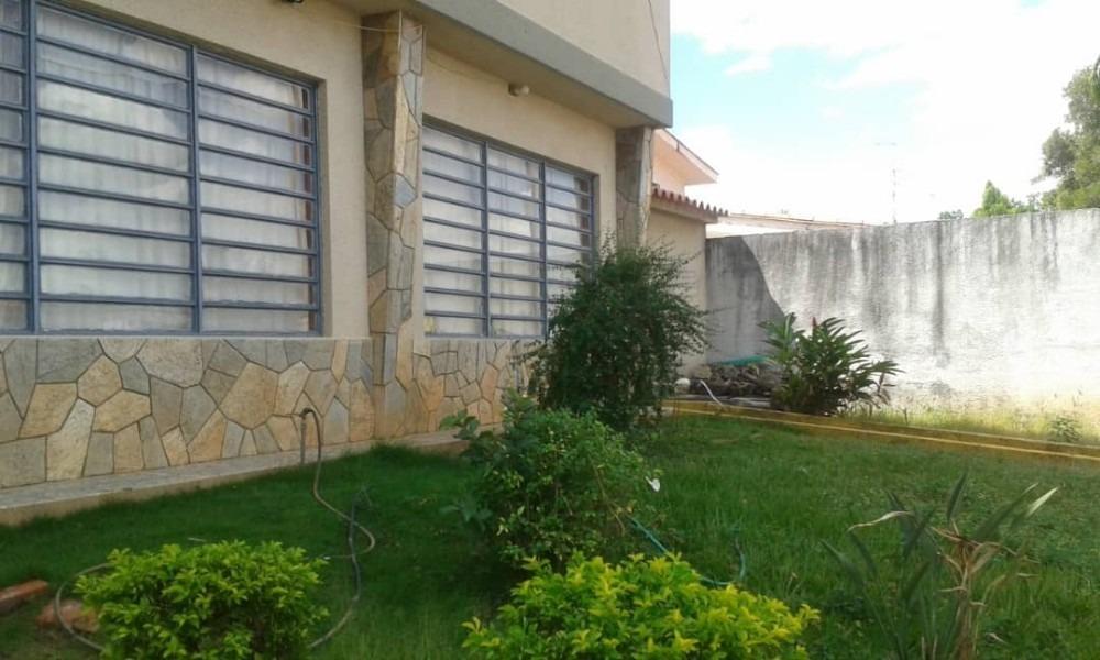 venta casa trigal centro 363,70 mts $70.000 ca20-1249z