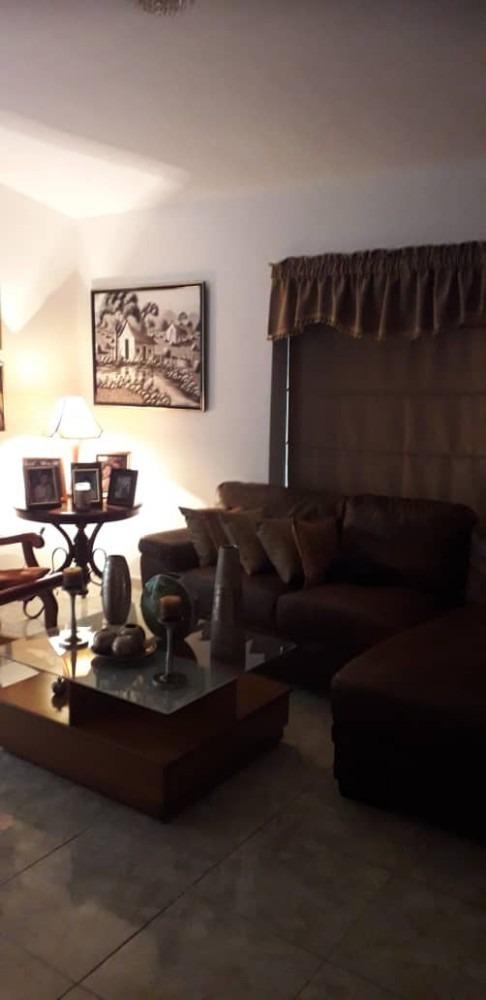 venta casa trigal norte 407 mts $85.000 ca20-1160z