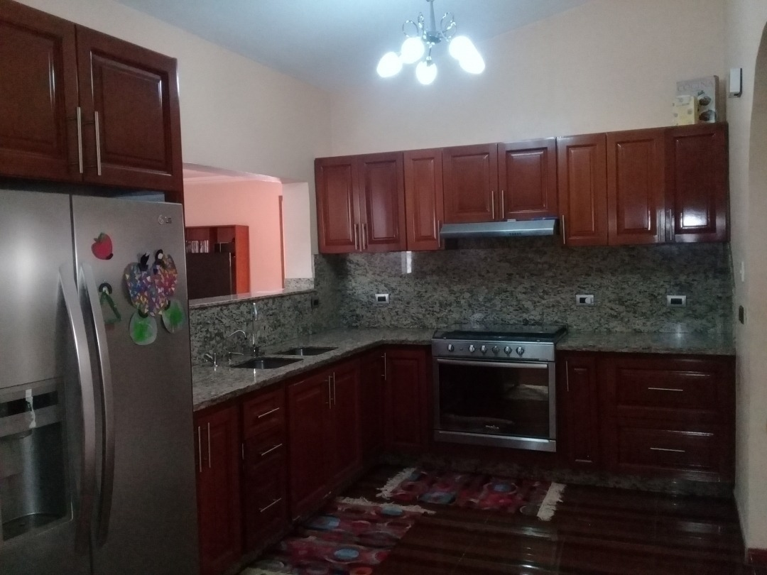 venta casa trigal norte,rb 415750