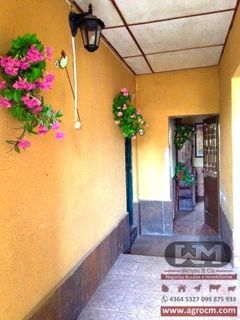 venta casa trinidad flores 4 dormitorios inmobiliaria menyou