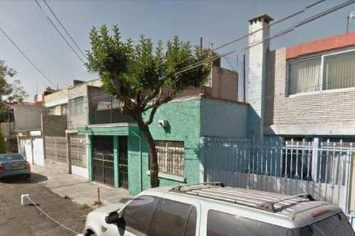 venta casa trujillo linda vista tepeyac insurgentes