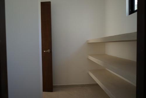 venta - casa / tulum - q. roo