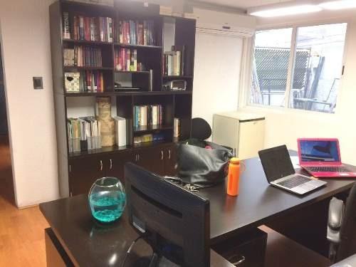 venta casa u oficina