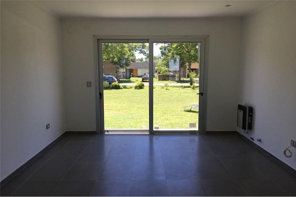 venta casa un dormitorio, country los molinos