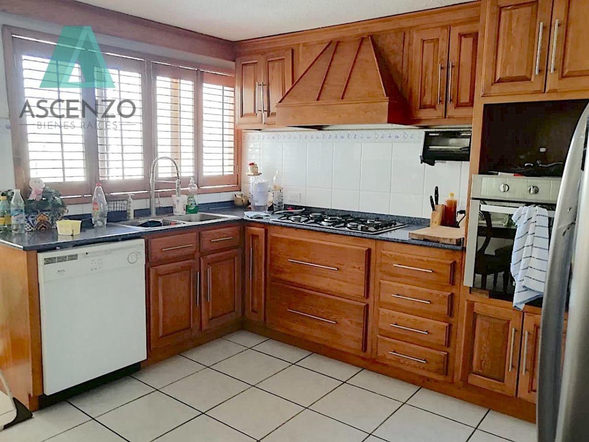 venta casa una planta por mirador $3,180,000 lucont