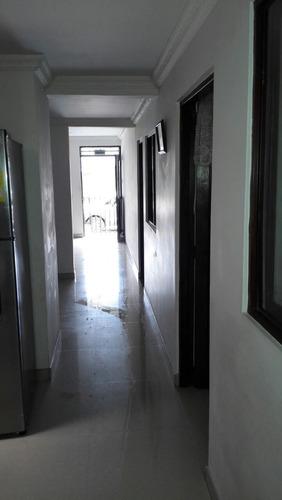 venta casa urbana de 148 m2 en la tebaida