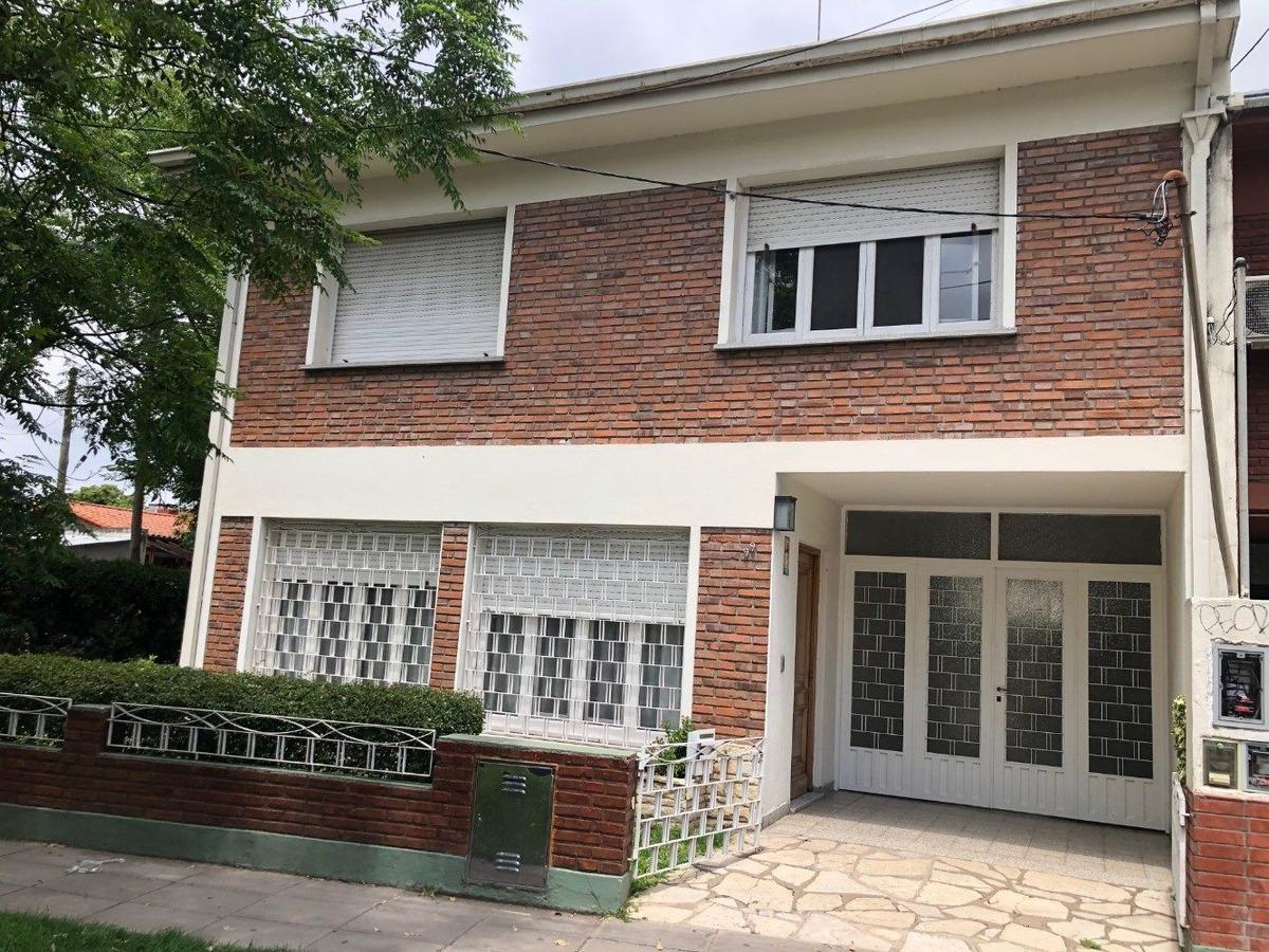 venta casa uso comercial profesional san isidro lomas