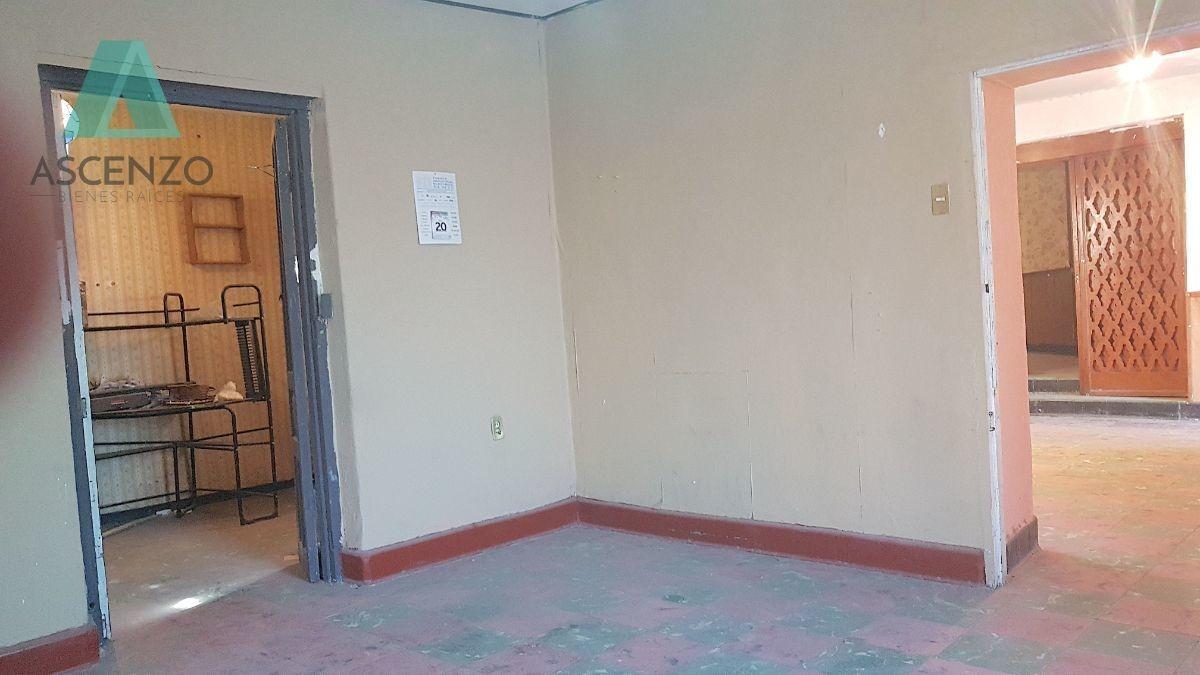 venta casa (uso de oficinas) en obrera $1,180,000