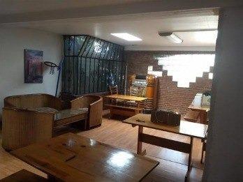 venta casa uso suelo oficinas - coyoacan