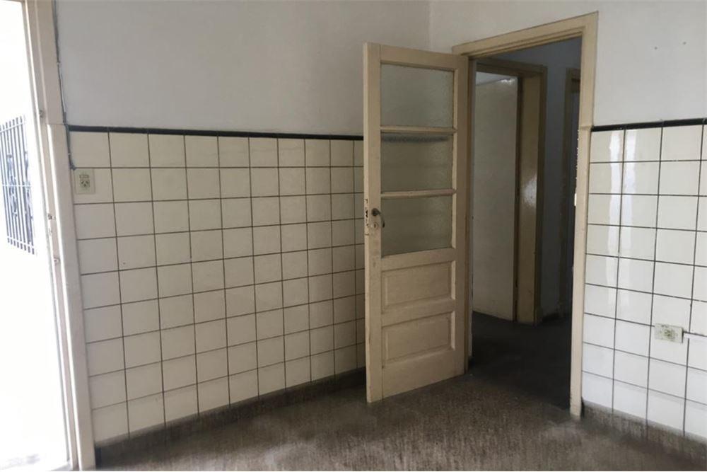 venta casa v. de mayo 3 ambientes y dto 3 amb